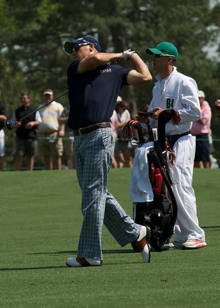 Golf 29