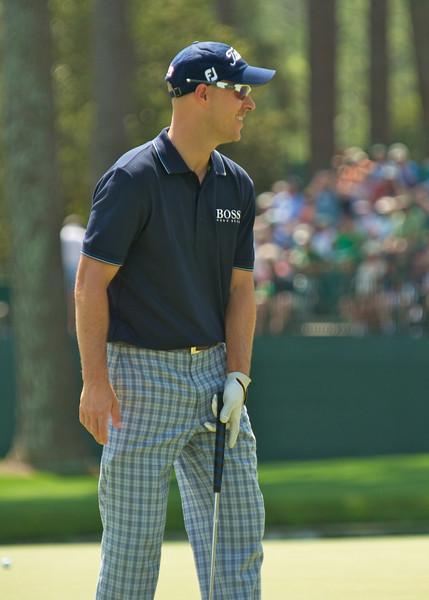 Golf 47