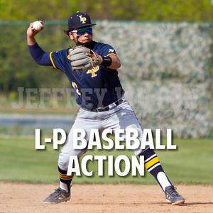 LP_action
