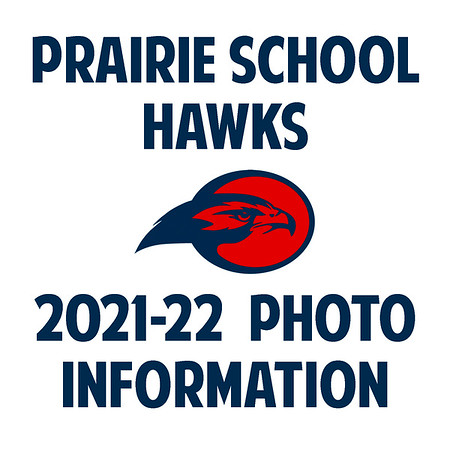 Welcome to the photo galleries for Prairie School sports for the 2021-2022 school year. In these galleries you'll be able to browse and purchase action photos as well as team photos and individual portraits of athletes. Photos are available as prints as well as digital downloads (no digital files will be available for team/group photos).<br /> <br /> Team photos will be available of each level of each sport. Individual portraits will be available of each varsity athlete and each senior. I try to take action photographs of at least one contest for each sport at each level — these will be posted in galleries by sport.<br /> <br /> Team and individual photos for fall sports should be posted by October 1; action galleries will be posted as they are taken.<br /> <br /> If you have any questions, feel free to contact me (jeff@varitay.com).