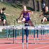 Potomac Invitational Meet-0018