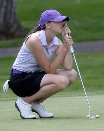 State Golf003