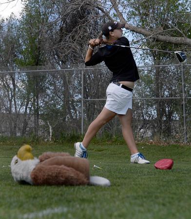 State Golf014