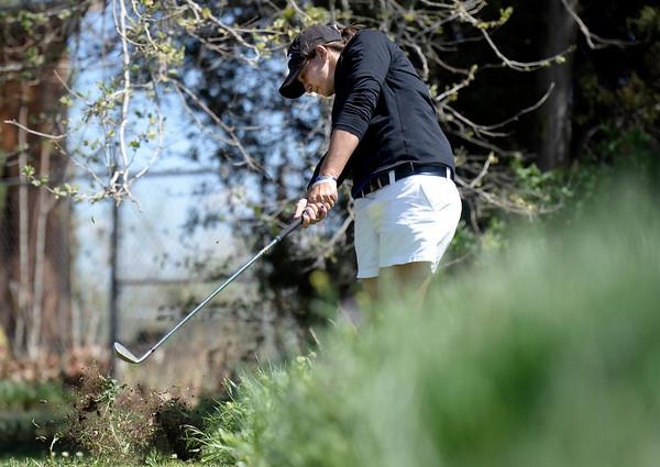 State Golf012