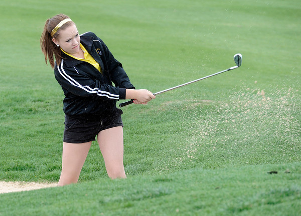 State Golf023