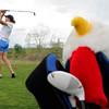 State Golf022