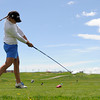 State Golf019