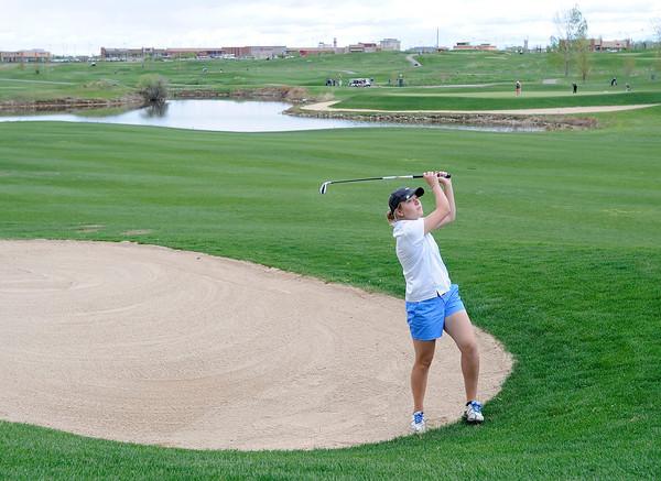 State Golf021