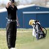 5A Regional Golf013