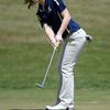 5A Regional Golf025