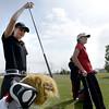 5A Regional Golf010
