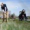 5A Regional Golf017