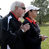 5A Regional Golf011