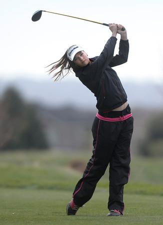 5A Regional Golf001