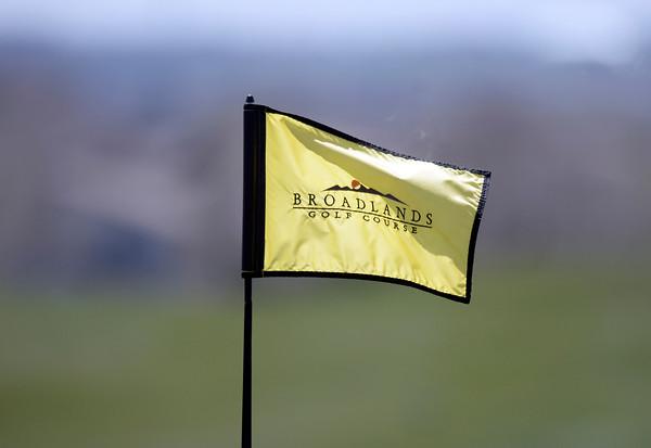 5A Regional Golf019