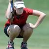 5A Regional Golf022