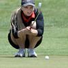 5A Regional Golf023