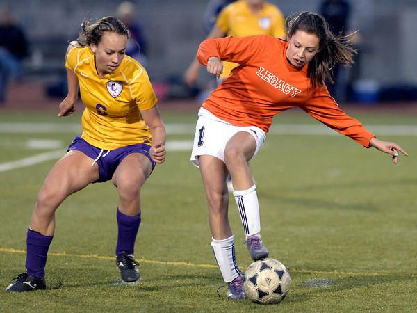 Legacy vs Boulder Girls Soccer004