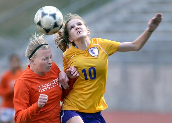 Legacy vs Boulder Girls Soccer001