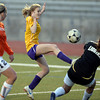 Legacy vs Boulder Girls Soccer003