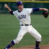 Boulder vs Monarch Baseball007