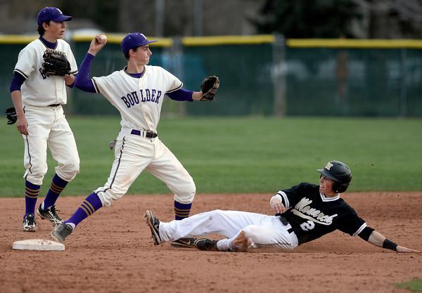 Boulder vs Monarch Baseball009