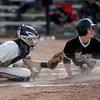 Boulder vs Monarch Baseball002