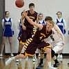 "For more photos of the game, go to  <a href=""http://www.dailycamera.com"">http://www.dailycamera.com</a>.<br /> Cliff Grassmick / March 2, 2013"