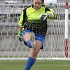 Broomfield Soccer010