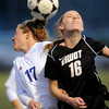 Niwot vs Centaurus Girls011