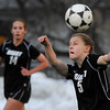 Niwot vs Centaurus Girls005