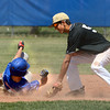 Centaurus North Fork Legion Baseball