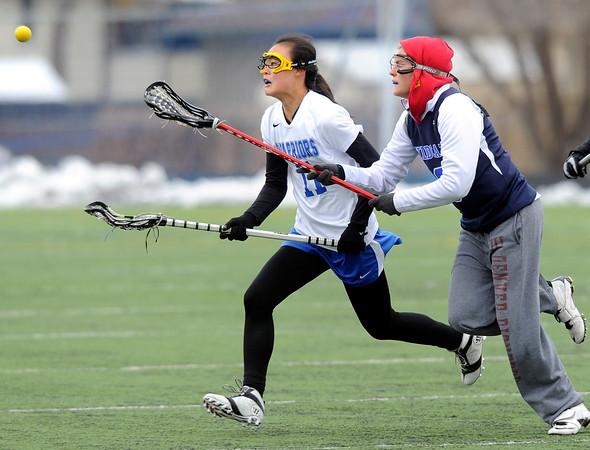 Centaurus Girls Lacrosse005