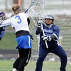 Centaurus Girls Lacrosse002