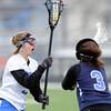 Centaurus Girls Lacrosse010