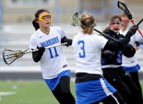 Centaurus Girls Lacrosse003