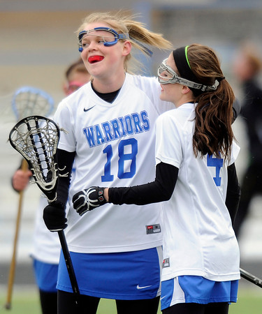 Centaurus Girls Lacrosse007