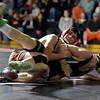 Erie Wrestling