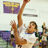 Boulder V. Legacy boys basketball