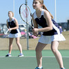Legacy vs Ft Collins Tennis005