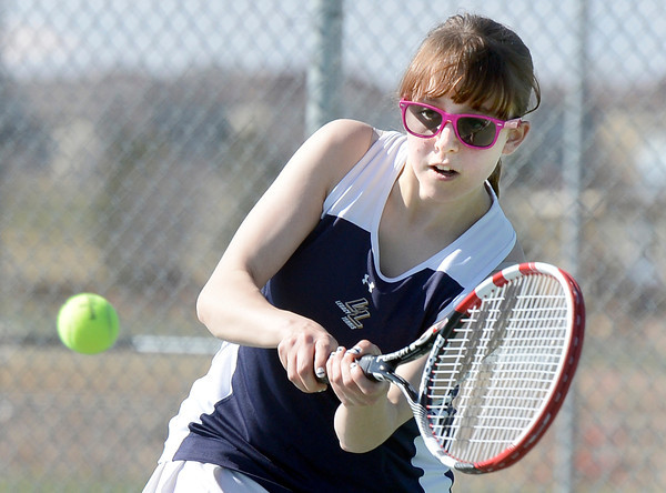 Legacy vs Ft Collins Tennis003