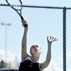Legacy vs Ft Collins Tennis002