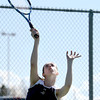 Legacy vs Ft Collins Tennis002