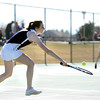 Legacy vs Ft Collins Tennis001