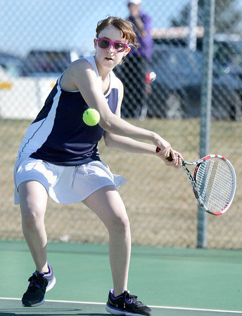 Legacy vs Ft Collins Tennis004