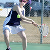 Legacy vs Ft Collins Tennis004