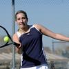 Legacy vs Ft Collins Tennis010