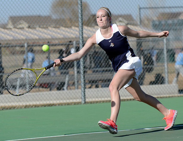 Legacy vs Ft Collins Tennis011