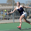 Legacy vs Ft Collins Tennis011