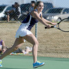 Legacy vs Ft Collins Tennis009